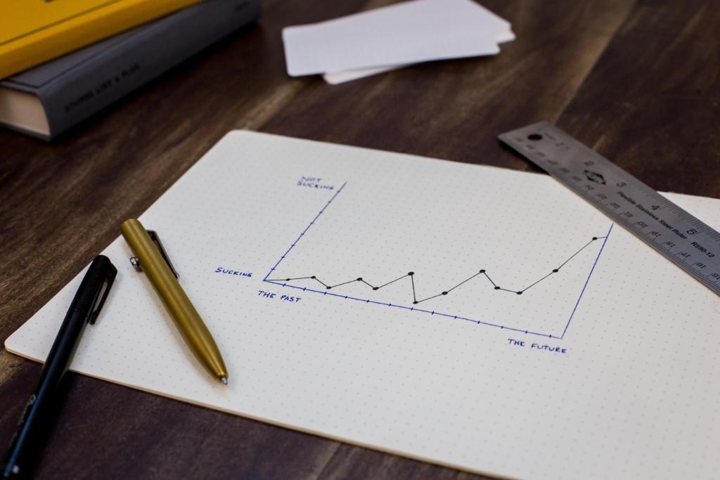 B2B lead generation insight