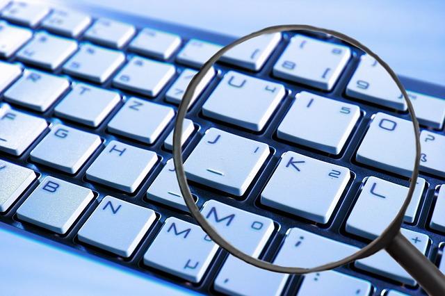 avoid email phishing
