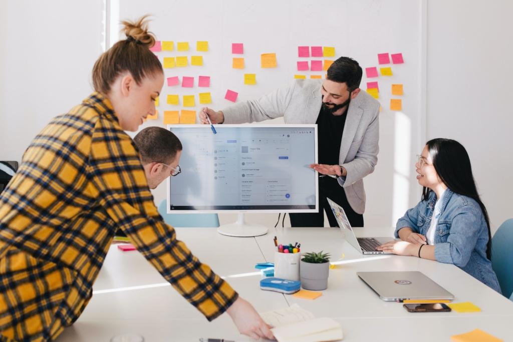 customer retention strategies for sales teams
